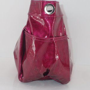 Miche Bags - Miche Reyna cover style. NWOT